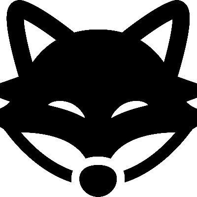 妖狐ジョー